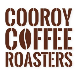 Cooroy Coffee logo